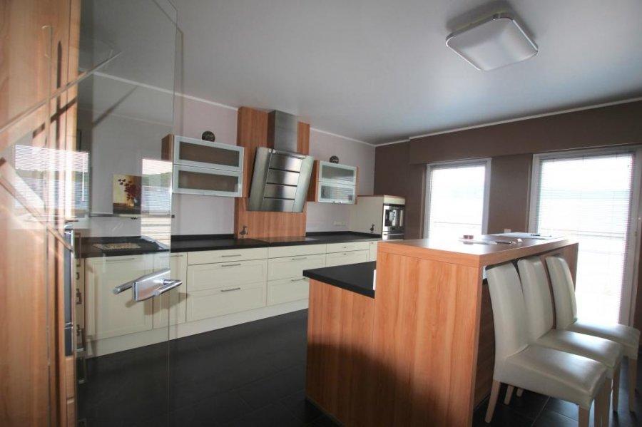 acheter maison jumelée 5 chambres 302 m² ell photo 5