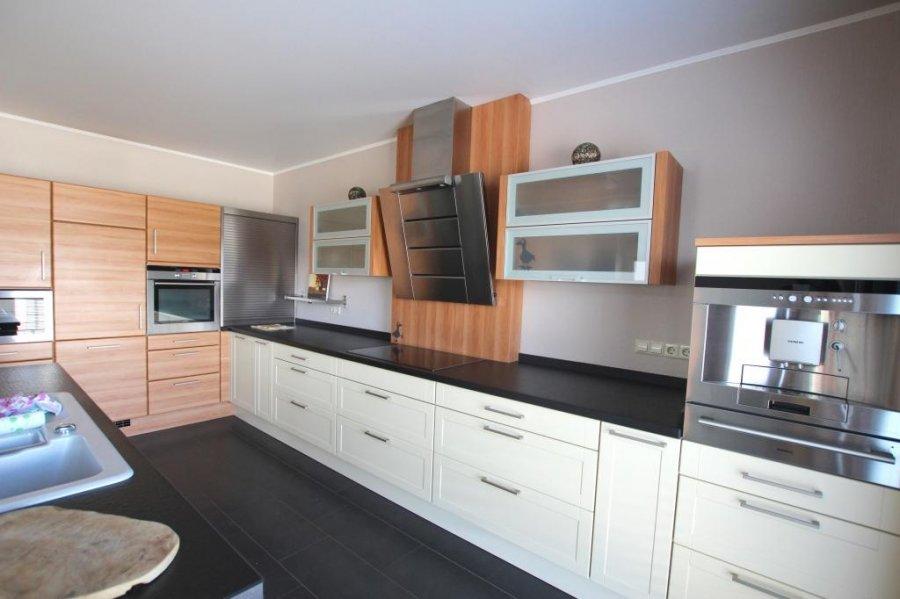 acheter maison jumelée 5 chambres 302 m² ell photo 6
