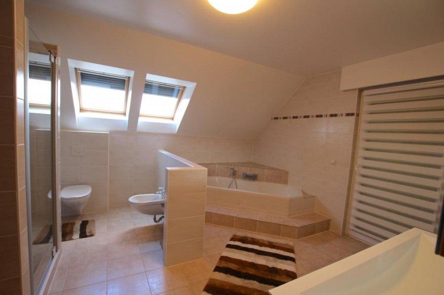 acheter maison jumelée 5 chambres 302 m² ell photo 4
