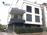 Appartement à louer 1 Chambre à Luxembourg-Limpertsberg - Réf. 6160669