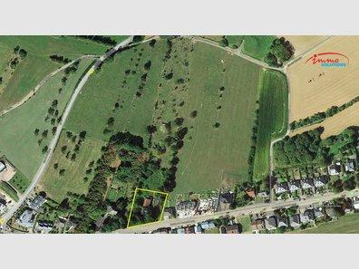 Bauland zum Kauf in Dippach - Ref. 6504733