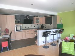Duplex à vendre 4 Chambres à Rodange - Réf. 4669725