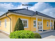 House for sale 7 rooms in Bramsche - Ref. 7229725