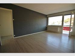 Appartement à louer F3 à Villerupt - Réf. 6578461