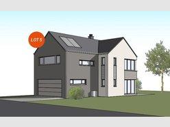 Maison à vendre 3 Chambres à Weicherdange - Réf. 2715933
