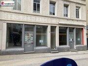 Bureau à louer à Esch-sur-Alzette - Réf. 7119133