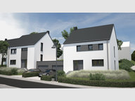House for sale 3 bedrooms in Wilwerdange - Ref. 6799645