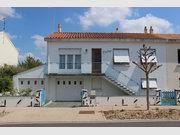 Maison à vendre F6 à Challans - Réf. 7196957