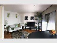 Appartement à vendre F3 à Tourcoing - Réf. 6279453
