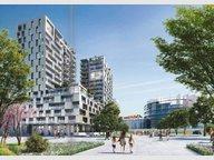 Appartement à vendre F2 à Strasbourg - Réf. 5103901