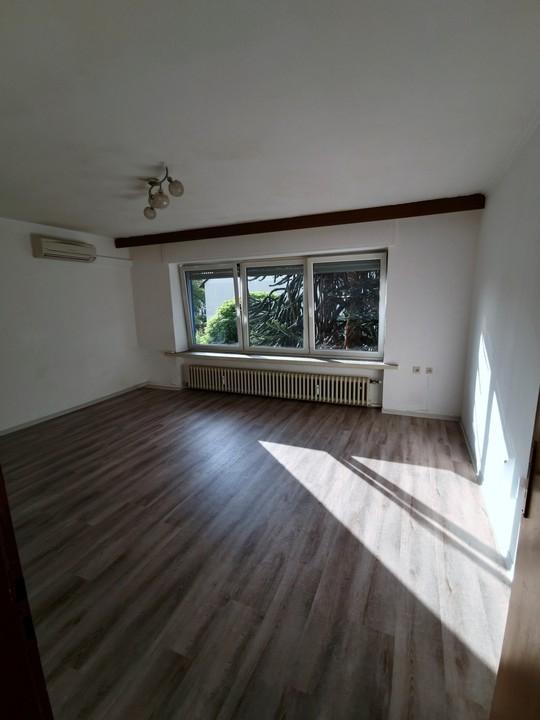 wohnung mieten 3 zimmer 70 m² trier foto 4