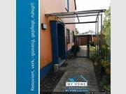 Wohnung zur Miete 3 Zimmer in Trier - Ref. 6549789
