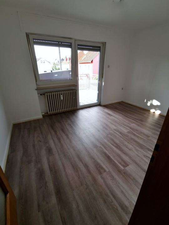 wohnung mieten 3 zimmer 70 m² trier foto 7