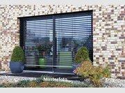 Maison individuelle à vendre 6 Pièces à Frechen - Réf. 7270685