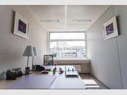 Büro zur Miete in Luxembourg-Kirchberg - Ref. 6357533