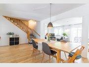 Reihenhaus zum Kauf 5 Zimmer in Bertrange - Ref. 6816285