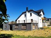 Maison à vendre F6 à Leymen - Réf. 5112349