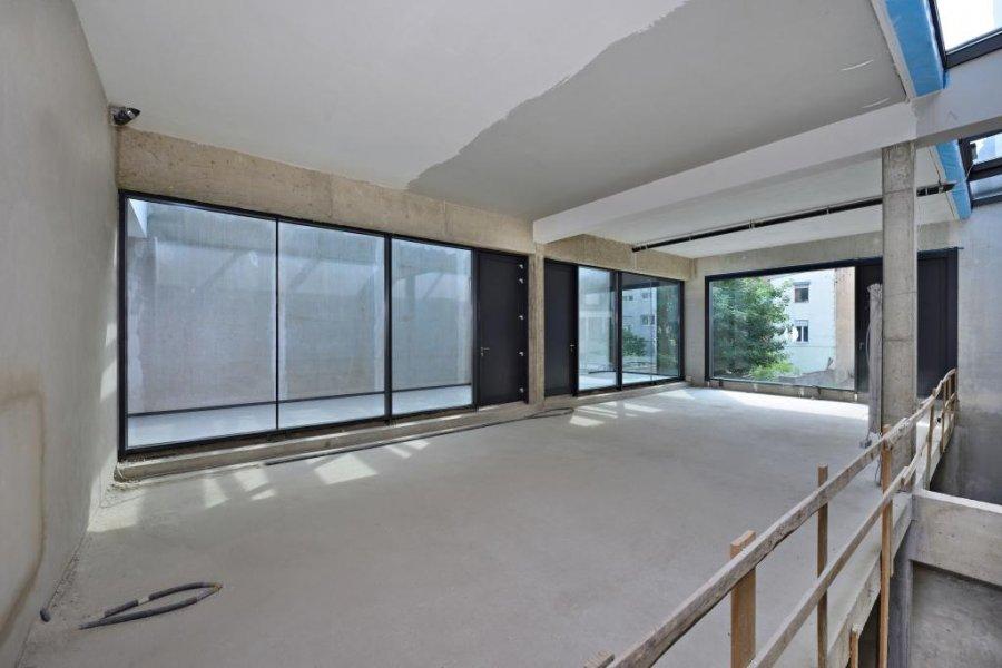 louer local commercial 0 chambre 180 m² esch-sur-alzette photo 3