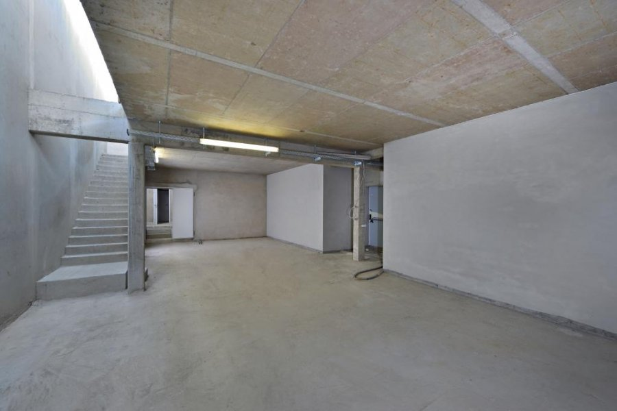 louer local commercial 0 chambre 180 m² esch-sur-alzette photo 4