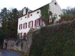 Haus zum Kauf 4 Zimmer in Sierck-les-Bains - Ref. 4993565