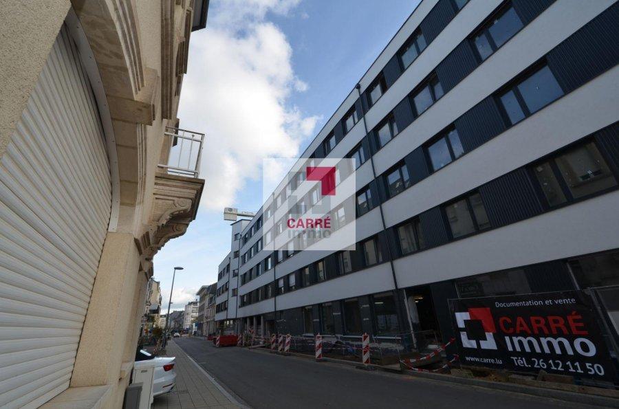 acheter local commercial 1 chambre 83 m² esch-sur-alzette photo 1