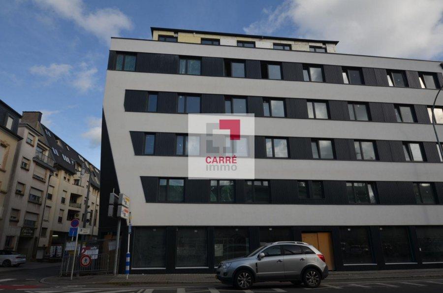 acheter local commercial 1 chambre 83 m² esch-sur-alzette photo 3