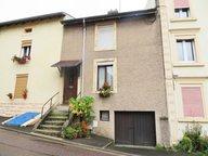 Maison à vendre F4 à Moyeuvre-Grande - Réf. 6578717