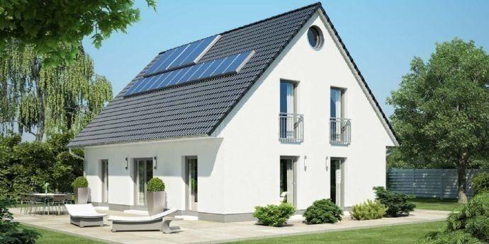 einfamilienhaus kaufen 5 zimmer 170 m² üttfeld foto 1