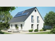 Detached house for sale 5 rooms in Üttfeld - Ref. 6058525