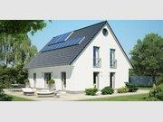 Maison individuelle à vendre 5 Pièces à Üttfeld - Réf. 6058525
