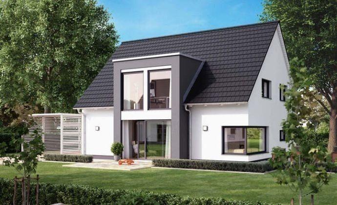 einfamilienhaus kaufen 5 zimmer 170 m² üttfeld foto 2