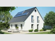 Detached house for sale 5 rooms in Orenhofen - Ref. 6058525