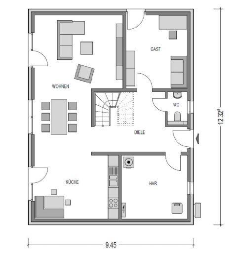 einfamilienhaus kaufen 5 zimmer 179 m² orenhofen foto 3