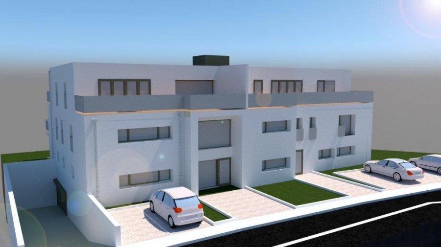 acheter appartement 2 chambres 92.9 m² eschdorf photo 1