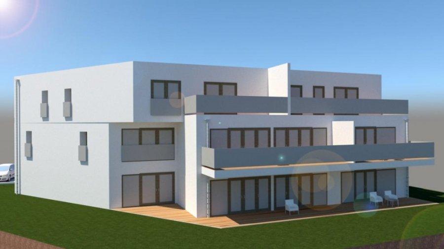 acheter appartement 2 chambres 92.9 m² eschdorf photo 2