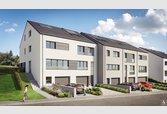 House for sale 4 bedrooms in Junglinster (LU) - Ref. 6533661
