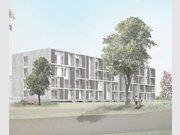 Wohnung zum Kauf 3 Zimmer in Trier - Ref. 6599197