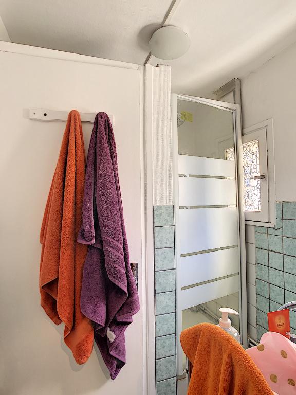 louer appartement 1 pièce 41.14 m² nancy photo 4