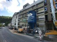 Appartement à vendre 1 Chambre à Clervaux - Réf. 6009373