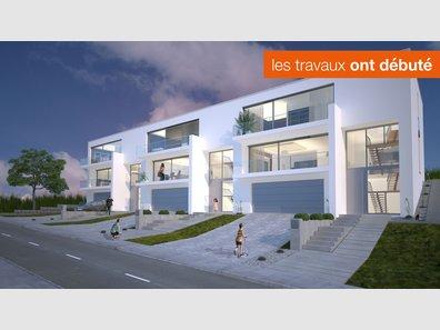 Maison à vendre 4 Chambres à Senningen - Réf. 5947933
