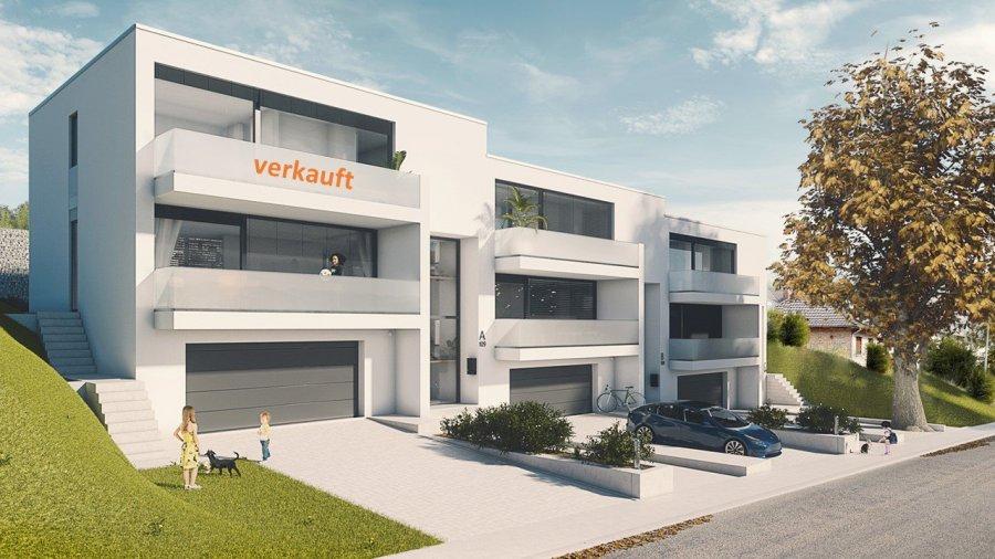 house for buy 4 bedrooms 192 m² senningen photo 1