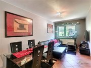 Apartment for sale 2 bedrooms in Rumelange - Ref. 6738461