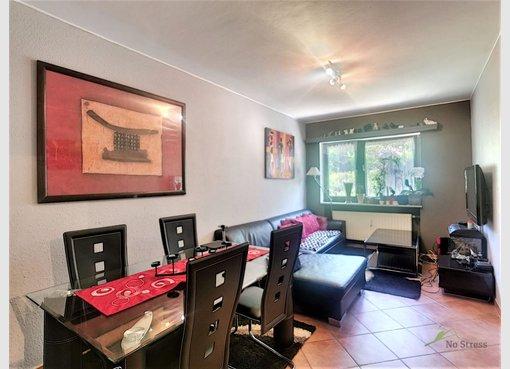 Wohnung zum Kauf 2 Zimmer in Rumelange (LU) - Ref. 6738461