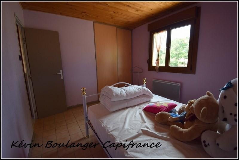 acheter maison 6 pièces 111 m² corcieux photo 7