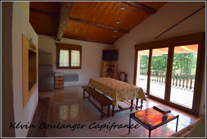 acheter maison 6 pièces 111 m² corcieux photo 4