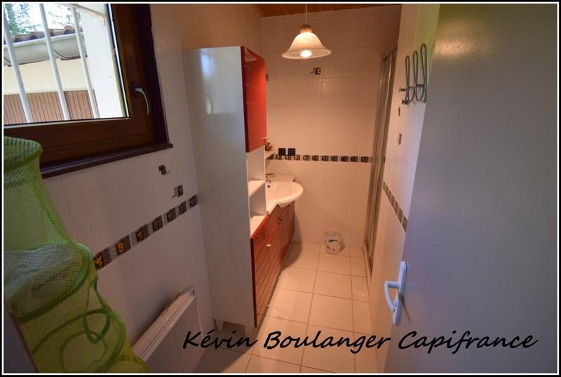 acheter maison 6 pièces 111 m² corcieux photo 5