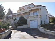 Maison à vendre F6 à Pont-à-Mousson - Réf. 6218269
