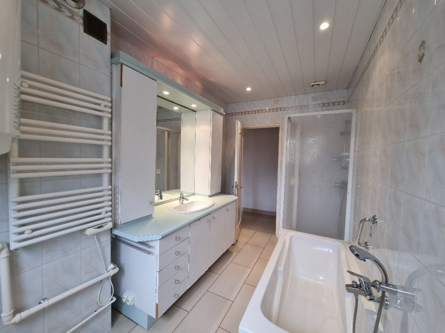 Appartement à louer F4 à Thionville
