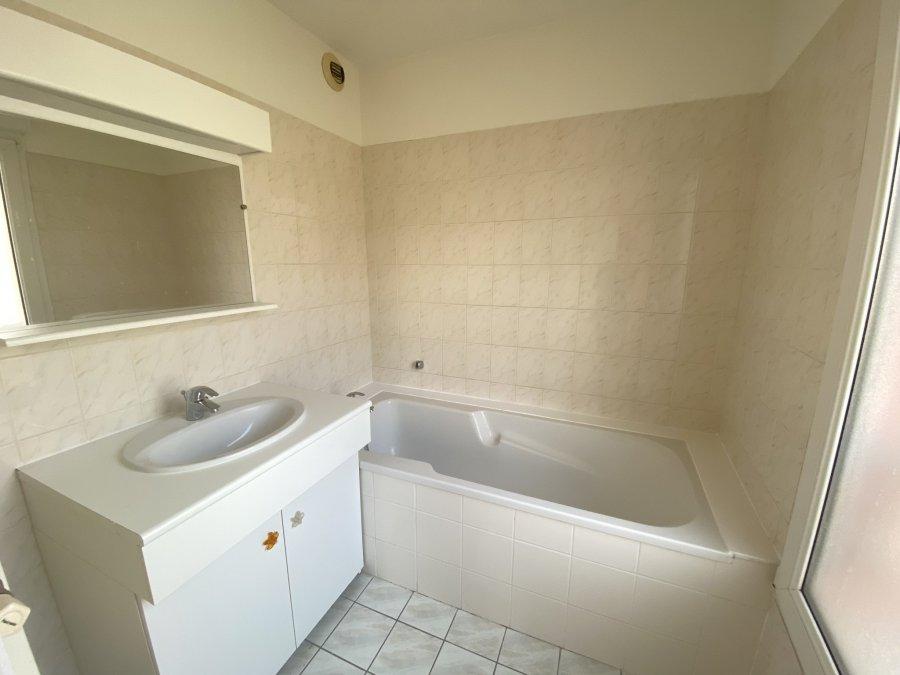 louer appartement 2 pièces 44.8 m² metz photo 4