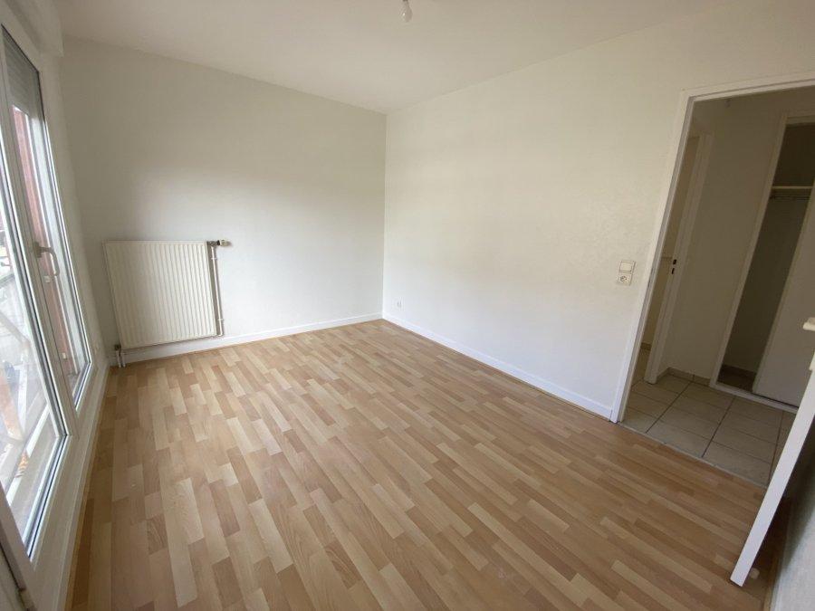 louer appartement 2 pièces 44.8 m² metz photo 3